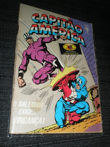 SUPERAVENTURAS MARVEL nº 092